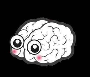 el pensamiento visual